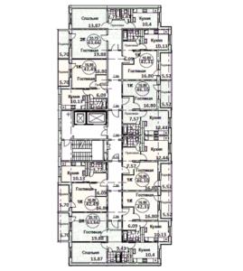 zhk-piter-1riad-1etap-pizicia1-sekcia4-shema-10-16etazhi-kvartiry