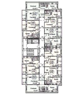 zhk-piter-1riad-1etap-pizicia1-sekcia4-shema-2-9etazhi-kvartiry